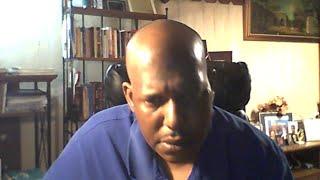 KQKC BOXING TALK: WILDER  V. ORTIZ  GETTING CLOSER