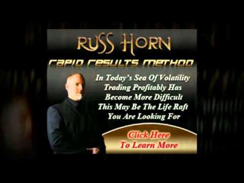 Russ horn forex