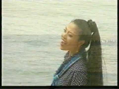 อีสานร่าเริง Khmer music video Esan...
