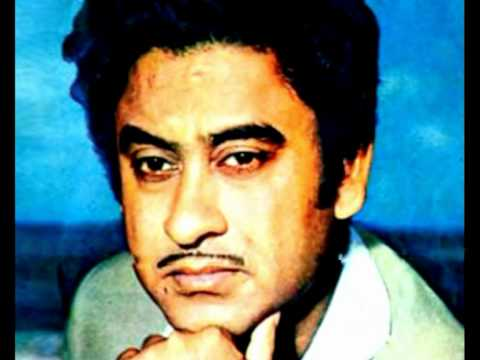 Mere Samnewali Khidki Mein | Padosan | Hindi Film Song | Kishore...