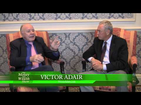 Marc Faber: Market Forces Will Prevail - July 27, 2012