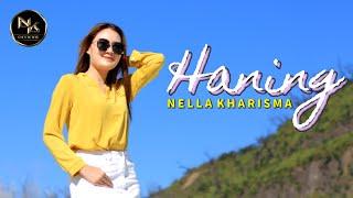 Download lagu Nella Kharisma - Haning []