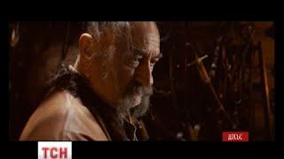 Сьогодні виповнюється три роки, як не стало людини-епохи Богдана Ступки - (видео)