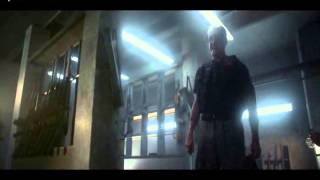 Universal Soldier Day of Reckoning  Wikipedia