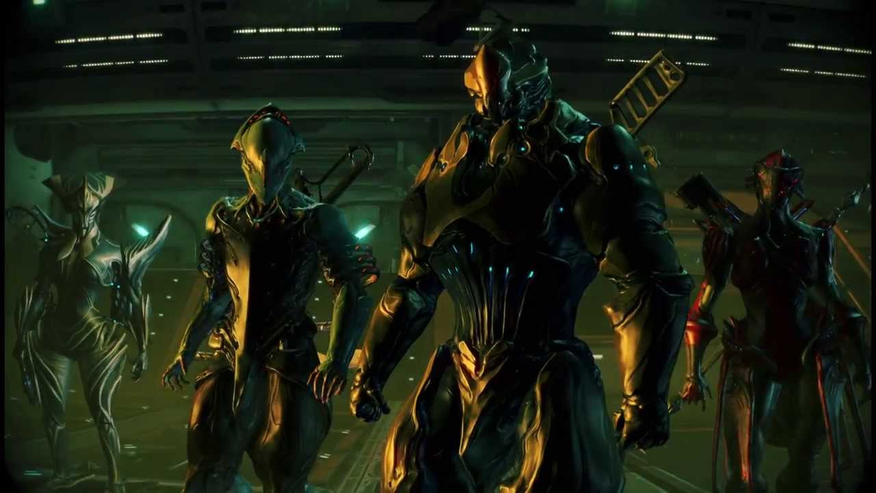 warframe how to close right fissures