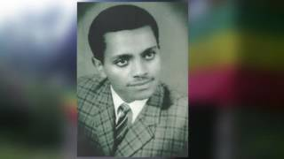 Audio clip of Kassahun Germamo - Father of Teddy Afro