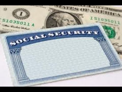 Obama Set Up Social Security Cuts