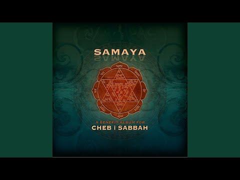 Aao Saiyo (feat. Riffat Sultana & Sukhwat Ali)