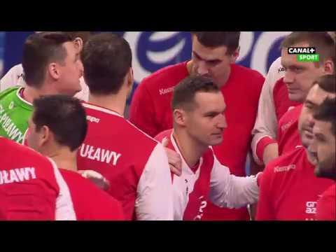 Magazyn PGNiG Superligi: 12. Kolejka    Piłka Ręczna    PGNiG Superliga