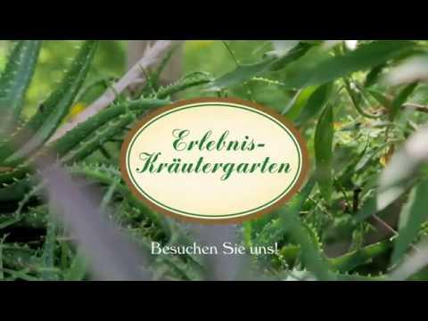 Erlebnis-Kräutergarten Sanct Bernhard KG