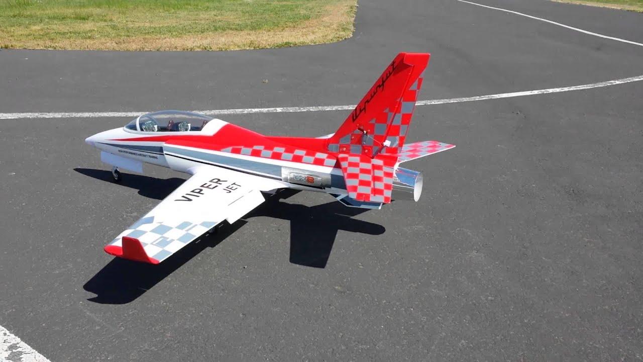 Viper Jet rc Viper Jet Ccrcs