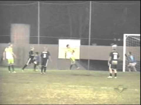 Unimed faz 2 a 1 no Itacolomi e vence categoria Sub-Aspirante da Copa Beira Rio