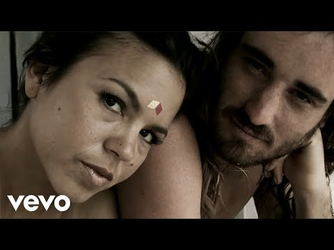 Bomba Estéreo - Somos Dos (Official Video)