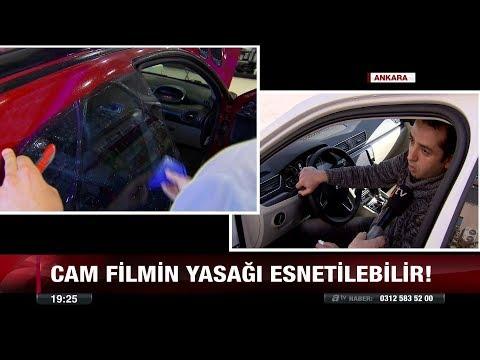Erdoğan: Cam filminde yanlış yapıldı - 9 Kasım 2017