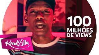download musica MC Neguinho do ITR - Popotão Grandão KondZilla