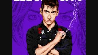 Watch Arctic Monkeys Electricity video