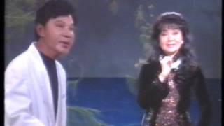 Doi Mat - My Chau Phuong Binh