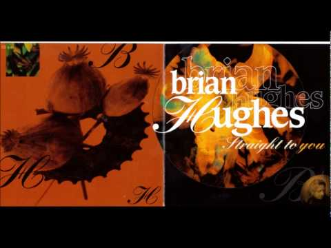 Brian Hughes - Andalusian Night