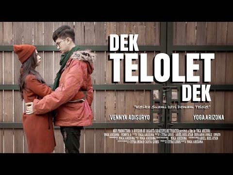 download lagu DEK TELOLET DEK + THE WINNER SAMSUNG Z2 gratis