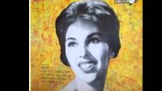 Watch Wanda Jackson I Cried Again video