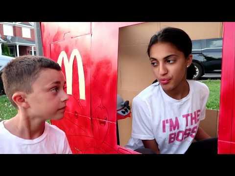 Ultimate KIDS FAILS Compilation | Best Kids Videos Montage | Funny Vines V2 May & June 2018 [30 MIN]