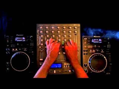 D-TracK DeeP House Nu Disco TecH Mix SePteMbER SEssIoN 140920012