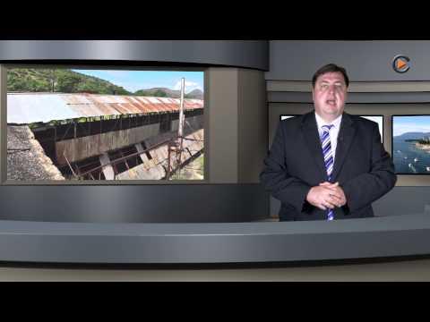 Commodity-TV: Cyprium Mining News (english)