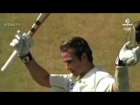 Kane Williamson's Greatest Hits
