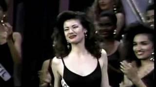 download lagu Miss Universe 1993 Top 10 Announcement gratis