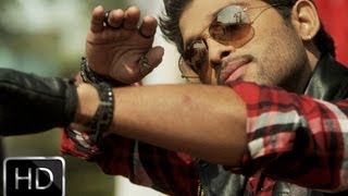 Follow me on twitter at https://twitter.com/purijagan Follow me on facebook at https://www.facebook.com/Purijagannadh Puri Jagannadh ( Badri, Itlu Sravani Su...
