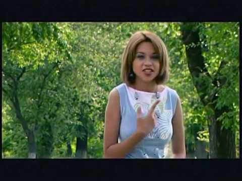 Florin Peste cu Diana - Cea mai dulce iubire
