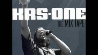 Watch KrsOne Down The Charts video