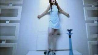 Watch Lisa Loeb Lets Forget About It video