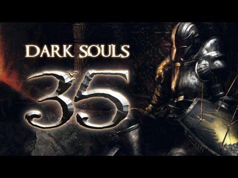 Dark Souls PTDE [PC] - Part 35