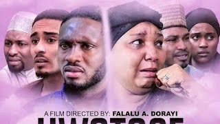 Uwatace 1&2 Latest Hausa Film  with English subtitle le 2019