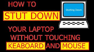 Windows 10 best feature for Laptop.By  ||MAURYAN TRICKS ||