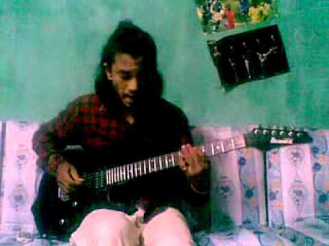 Anuprastha Din Cover Song.... video