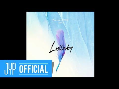 """GOT7 """"Lullaby"""" Track Spoiler"""
