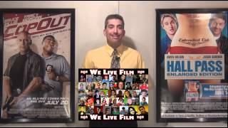 The Big Wedding - Big Wedding Movie Review By Reel Screen Reviews