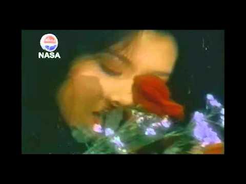 Mmc: Soe Lwin Lwin - Khon Arr Mya Par (hd) video