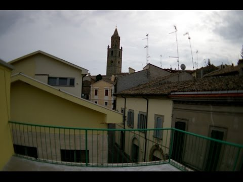 Casa in centro storico – Atri, Abruzzo