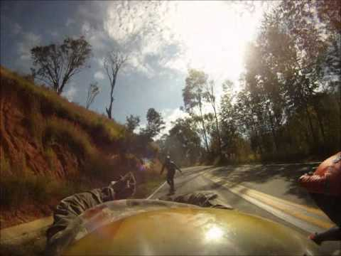 Longbrothers Downhill SPeed_parte_6