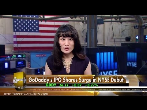 April 2, 2015 Financial News - Business News - Stock Exchange - NYSE - Market News