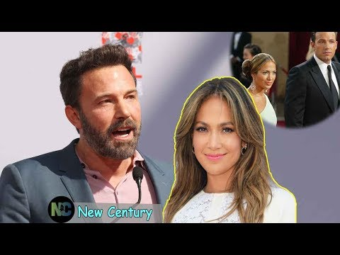 Ben Affleck's struggle with alcohol addiction and Affleck also struggling in relationship with Lopez