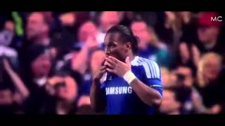 Didier Drogba - Welcome to Galatasaray | 2013 HD