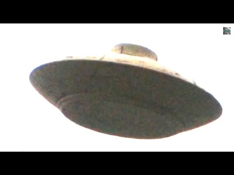 Bad Ass!! UFO Videos Of 2014! Stunning UFO Evidence! Full Length Feature!