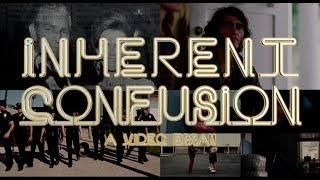 Inherent Confusion   5 Ways PT Anderson Screws With Your Head in INHERENT VICE (VIDEO ESSAY)