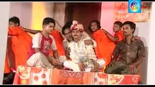 BANGLA WEDDING SONG-MALEKA BANUR DESHERE
