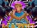 Kazoo Kid de Trap Remix