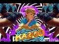 Youtube Thumbnail Kazoo Kid - Trap Remix